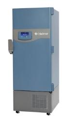 Helmer Scientific 5232118-2