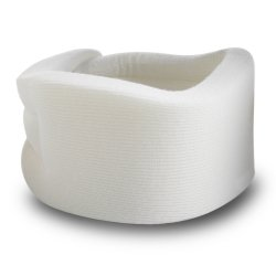McKesson Cervical Collar, Large
