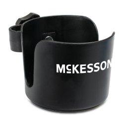 McKesson Brand 146-STDS1040S