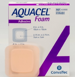 Convatec 420680