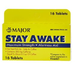 Major Pharmaceuticals 00904795544