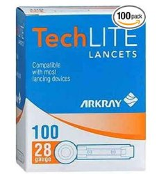 Arkay USA Inc 08317880125