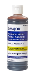 Major Pharmaceuticals 00904110309
