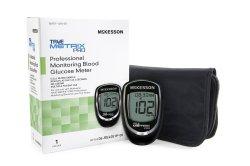 McKesson Brand 06-RE4051P-00