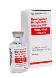 Amphastar Pharma 00548960200