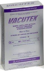MPM Medical VAC010015