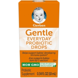 Nestle Healthcare Nutrition 5000093571