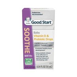 Nestle Healthcare Nutrition 5000065787