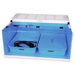 Civco Medical Instruments 610-2174