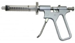 Robbins Instruments 21.IG10