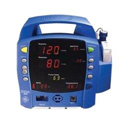 Gumbo Medical DPC400300