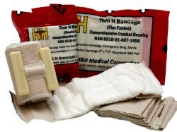 H & H Medical HBT01