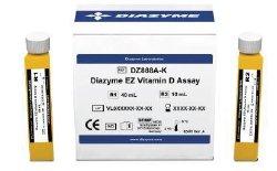 Diazyme Laboratories DZ888A-K