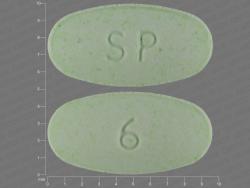 Pernix Therapeutics Inc 4284710630