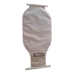 Schena Ostomy Technologies 10-701T-HSB-PS