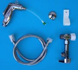 Schena Ostomy Technologies 12-FFWS-40112