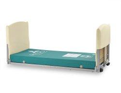 Accora Inc BMHNE-0-FL1-200