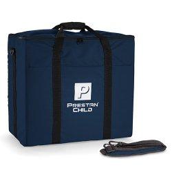 Prestan Products LLC 11396