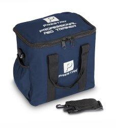 Prestan Products LLC 11402
