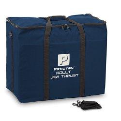 Prestan Products LLC 11422