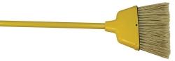 RJ Schinner Co 10204371