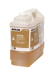 Ecolab 6195078
