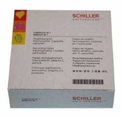 Schiller America 2.157038