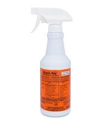 StatLab Medical Products BRSPRAY16