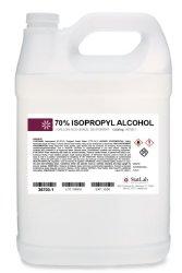 StatLab Medical Products 36700-1