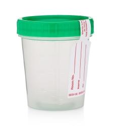 StatLab Medical Products CT1019-B