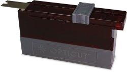 StatLab Medical Products CUT3210