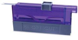 StatLab Medical Products CUT7223