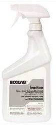 Ecolab 6118440