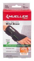 Mueller Sports Medicine 86273