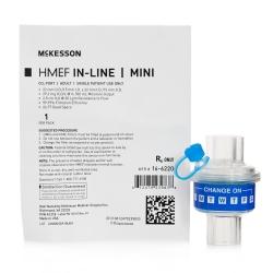McKesson Brand 16-6220