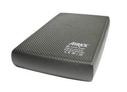 Airex® Mini Balance Pad