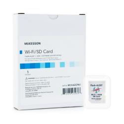 McKesson Brand MCKACCFA1