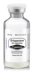 Auromedics Pharmaceuticals 55150028220