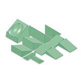 Cone Instruments 52923