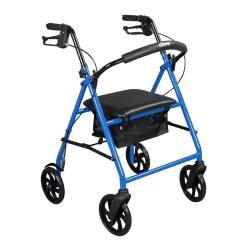 drive™ R900 4-Wheel Rollator