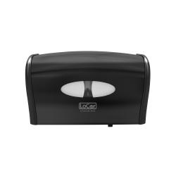 McKesson Brand D67023-A