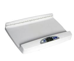 Health O Meter 553KG