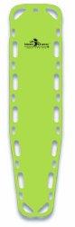 Fleming Industries 35775-PLG