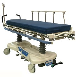 Gumbo Medical HRTP8000