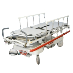 Gumbo Medical HRP8040TS