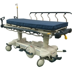 Gumbo Medical S1015TM