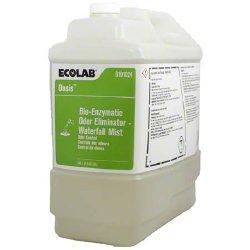 Ecolab 6101024