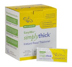 Simply Thick 82051308001