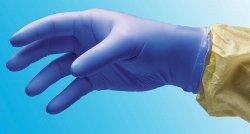 Innovative Healthcare Corporation 106300