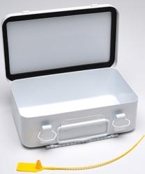 McKesson Brand R209-003